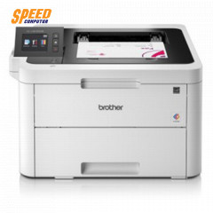 BROTHER PRINTER HL-L3270CDW LASER COLOR WIRELESS