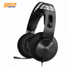 LENOVO GAMING HEADSET LEGION H500 PRO 7.1 SURROUND SOUND