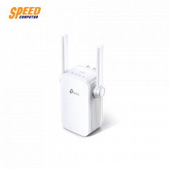 TPLINK RE205 ACCESS POINT RANGE EXTENDER AC750