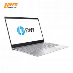 HP ENVY 13-AH0025TX NOTEBOOK i7-8550U/RAM 8 GB/512 GB SSD/MX150 2 GB/WINDOWS/SILVER