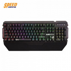 SIGNO GAMING KEYBOARD 778 MAXIMUS OPTICAL SWITCH TH