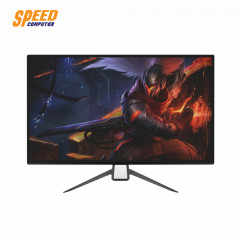 NEOLUTION MONITOR E-SPORT W3203SH GAMING MONITOR 31.5INCH/FHD VA/1920*1080/144Hz/FREESYNC G-SYNC