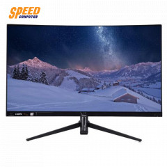 PHILIPS MONITOR 322M7C/67 31.5 CURVE/1920X1080/16:9/1MS/144Hz/VGA/DP/HDMI/AUDIO IN-OUT/3YEARS