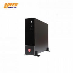 MSI MINI PC CODEX-S-8RB-010TH I5-8400/GTX1050TI/HDD 1TB/8GB DDR4/WIN10