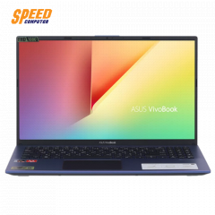ASUS X512DA-EJ1020T NOTEBOOK R5-3500U/RAM 8 GB/HDD 1 GB 256 GB PCIe NVMe M.2/15.6 FULL HD/RADEON VEGA 8/WIN10/PEACOCK BLUE