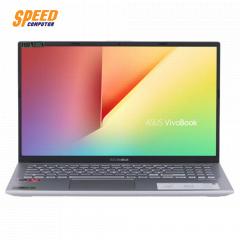 ASUS X512DA-EJ1015T NOTEBOOK R5-3500U/RAM 8 GB/HDD 1 TB SSD 256 GB PCIe NVMe M.2/15.6 FULL HD/RADEON VEGA 8/WIN10/TRANSPARENT SILVER