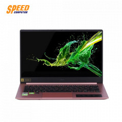 ACER SF314-57G-75GE NOTEBOOK i7-1065G7/RAM 8GB/HDD 512 GB SSD NVMe/MX250 2 GB/14 FHD IPS/WINDOWS10/OFFICE HOME&STUDENT 2019/PINK