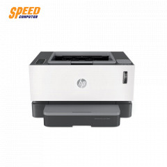 HP PRINTER NEVERSTOP LASER MFP-1000W 600 X600X2DPI PRINT SCAN COPY WIRELESS FAST SPEED 1YEAR