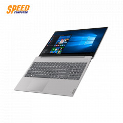 LENOVO S340-15IILD-81WL001VTA NOTEBOOK i5-1035G1/RAM 8GB/512 GB SSD M.2 /MX250 2 GB/15.6 Inc FHD IPS/WINDOWS10 HOME/OFFICE HOME&STUDENT 2019/GREY