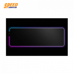 PHILIPS MOUSEPAD SPL7104 SPEED 800*305*4 MM RGB LIGHTING