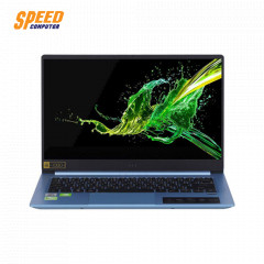 ACER SF314-57G-5338 NOTEBOOK I5-1035G1/RAM 8 GB/MX250 2GB/512 GB SSD/14.0 FHD IPS/WINDOWS10/OFFICE HOME&STUDENT/BLUE