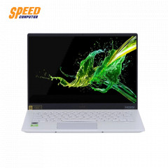 ACER SWIFT 5 SF514-54T-58K3 NOTEBOOK I5-1035G1/RAM 8 GB/SSD 512 GB/UHD/WIN10