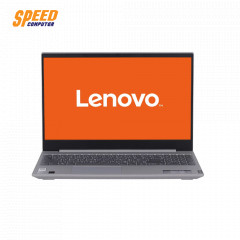 LENOVO S340-15IIL-81VW009BTA NOTEBOOK I7-1065G7/RAM 8 GB(4GB IN DIMM SLOT + 4GB ON BOARD)/SSD 512 GB/15.6 FHD/INTEL IRIS PLUS GRAPHICS/WIN10/GRAY