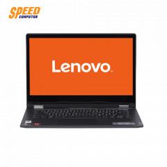 LENOVO IDEAPAD C340-14API-81N60088TA NOTEBOOK RYZEN 5 3500U/RAM 4 GB/SSD 256 GB/14INCH FULL HD TOUCH-SCREEN/RADEON VEGA 8/WIN10