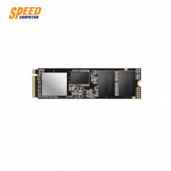 ADATA SSD XPG SX8200PNP 512GB M.2 PCIE NVME GEN3*4 INTERFACE R/W3500/1200MB