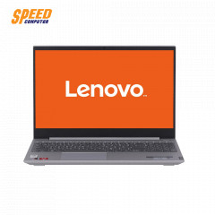 LENOVO S340-15API-81NC00BLTA NOTEBOOK RYZEN 5 3500U/8GB/512GB M.2 SSD/AMD RADEON VEGA 8/15.6FHD/WINDOWS 10 HOME / OFFICE HOME & STUDENT 2019/GREY
