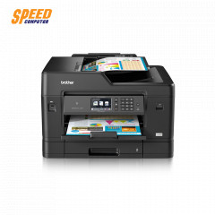 BROTHER MFC-J3930DW PRINTER INKJET A3 ( 6 IN 1) A4 PRINT/SCAN/COPY/FAX/WIFI/DUPLEX