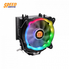 THERMALTAKE COOLING UX200 ARGB Lighting CPU Cooler