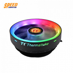 THERMALTAKE COOLING UX100 ARGB Lighting CPU Cooler