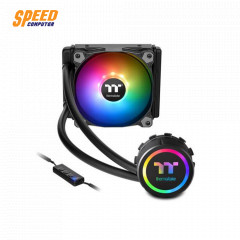 THERMALTAKE COOLING WATER 3.0 120 ARGB SYNC