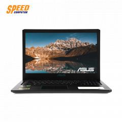 ASUS M570DD-DM032T NOTEBOOK R5-3500U/RAM 8 GB/512G PCIE G3X2 SSD/15.6 FULL HD/GTX 1050 4GB/WIN10/BLACK-PLASTIC
