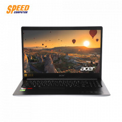 ACER A315-22-900L NOTEBOOK AMD A9-M9420E/RAM 4 GB/HDD 1 TB/UMA/15.6 FHD/WINDOWS 10/BLACK