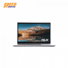 ASUS X545FJ-EJ065T i7-10510U/8G R4[ON BD.]/512G PCIE G3X2 SSD/GT MX230 2GB/15.6FHD/Win10/DVD/RJ45/Backpack