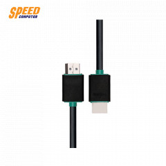 PROLINK PB348 0300 CABLE HDMI TYPE A PLUG TO TYPE A PLUG V1.4A 3M BLUERAY PLAYER TO LCD TV PB348 0300 BACK-N