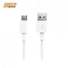 ORICO AC5 10 WH CABLE USB A USB C CHARGER