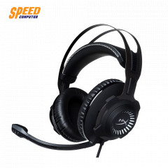 HYPERX GAMING HEADSET CLOUD REVOLVER S 7.1 SOUDCARD USB & JACK 3.5