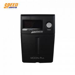 UPS Moon Plus MO850P V3.1(850VA/325W) 1x12V 7.5Ah ONSITE 2 YEAR
