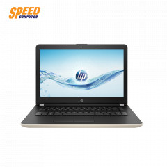 HP 14-BS053TX NOTEBOOK i7-7500U/0/4GB/1TB/520  2GB/(2DN37PA#AKL)GOLD