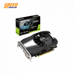 ASUS VGA CARD PH GeForce GTX 1650 SUPER 4GB GDDR6 128 bit