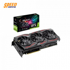 ASUS VGA CARD ROG STRIX RTX2080S SUPER O8G 8GB GDDR6