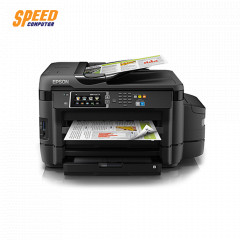 EPSON L1455 PRINTER A3+ LAN/WIFI DIRECT PRINT/SCAN/COPY/FAX