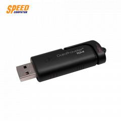KINGSTON DT104/32GB FLASHDRIVE 32GB. USB2.0