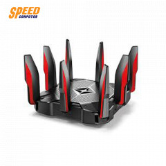 TPLINK AX11000 GAMING ROUTER NEXT GEN TRI BAND
