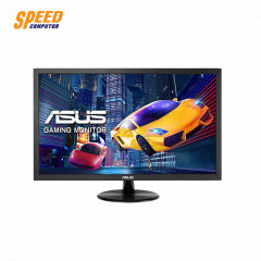 ASUS MONITOR VP228NE 21.5 TN 1920X1080 16:9 1MS 60Hz VGA DVI 3YEAR