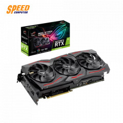 ASUS VGA CARD STRIX RTX2070S A8G GAMING 8GB GDDR6