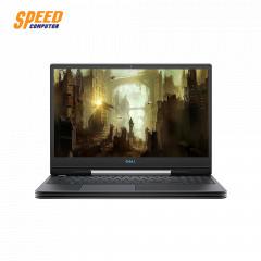 DELL W5660557051PTHW10-G5-BK NOTEBOOK I7-9750H/RAM 8 GB/SSD 256 GB+ 1 TB 5400 RPM/GTX1660TI 6GB/15.6 FHD IPS/WINDOWS10/BLACK