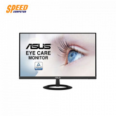 ASUS VZ249HE Monitor 23.8-Inch FHD(1920x1080),IPS,Ultra-Slim Design, HDMI 607x505x128mm