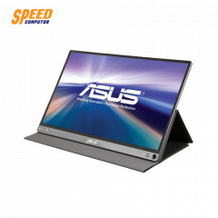 ASUS MB16AC MONITOR 15.6 IPS 1920 x 1080 220 cd/m? 800 : 1 PORT USB TYPE C