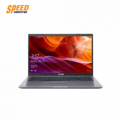 ASUS M409BA-BV004T NOTEBOOK AMD A4-9125/4GB DDR4/1TB/AMD Radeon R2/Windows 10 Slate Grey