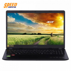 ACER A315-42-R36P NOTEBOOK AMD RYZEN 5 3500U/RAM 8 GB DDR4/HDD 512 GB PCIe/NVMe M.2 SSD/15.6 FHD/AMD RADEON VEGA 8/WINDOWS10/BLACK