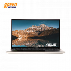 ASUS NOTEBOOK VIVO S531FL-BQ360T I7-10510U/8GB DDR4/1TB M.2 NVME PCIE/MX250 2GB GDD5/WIN10 HOME/15.6 FULL HD GREEN