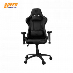 NUBWO GAMING CHAIR NBCH 011