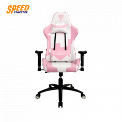 NUBWO GAMING CHAIR NBCH 011 PINK