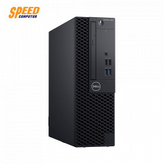 DELL Optiplex3060 SFF PC i5-8400/8GB/1TB/Windows10 Pro 64Bit