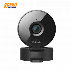 D-LINK DCS-936L HD Wi-Fi Camera 720p HD/MicroSD/SDXC card slot for local recording