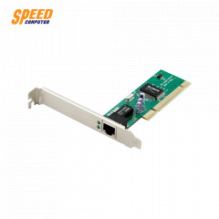 D-LINK DFE-520TX PCI LAN CARD 10/100 Mbps(NEW)